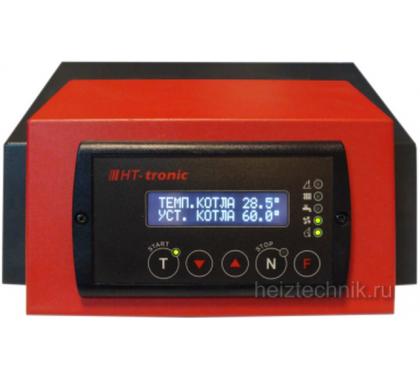 HT-tronic®300