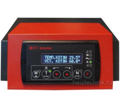 HT-tronic®400